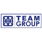กลุ่มบริษัททีม ปรับกระบวนการ และเพิ่มประสิทธิภาพ สู่องค์กรแห่งดิจิทัล