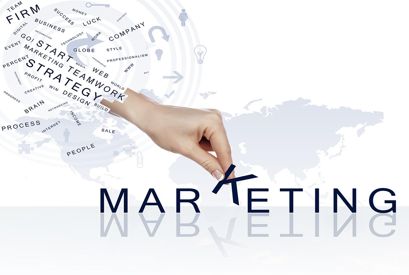 Marketing Consult