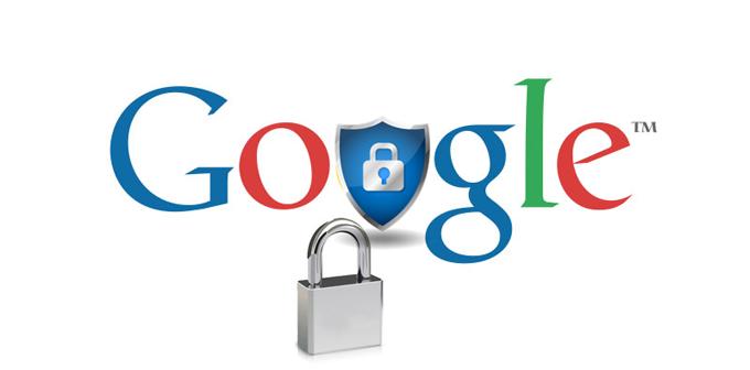 วิธีที่ Google จัดการกับข้อมูลของคุณ