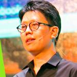 ดร. เจน จูฑา