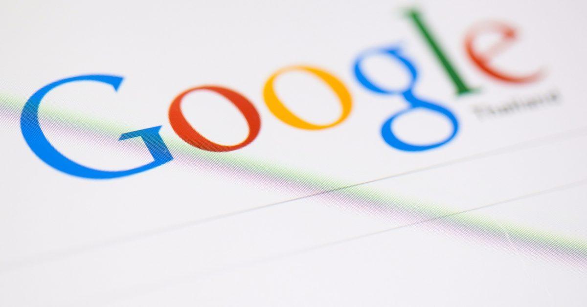 谷歌的9大招聘原则:从公司第一天开始,就要招最优秀的人