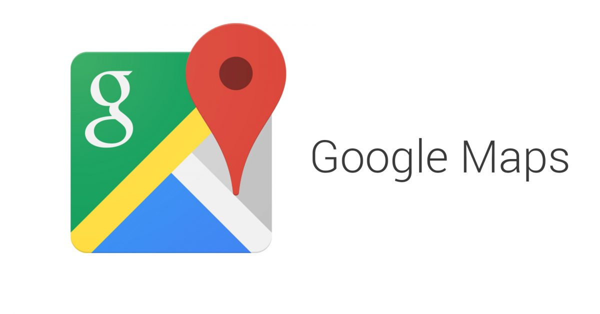 Google Maps ออกฟีเจอร์ใหม่บอกสถานะได้ว่ามีที่จอดรถหรือไม่