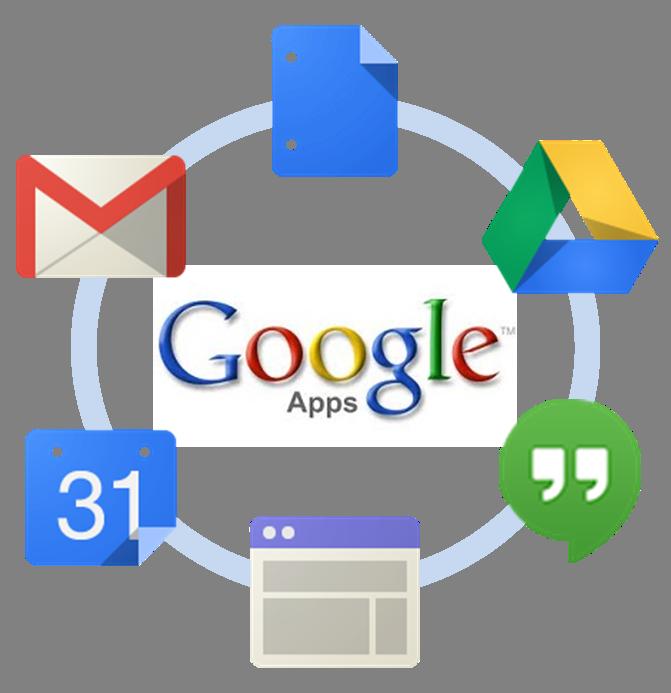 Google Apps Standards ต่างจาก Google Apps for Work อย่างไร
