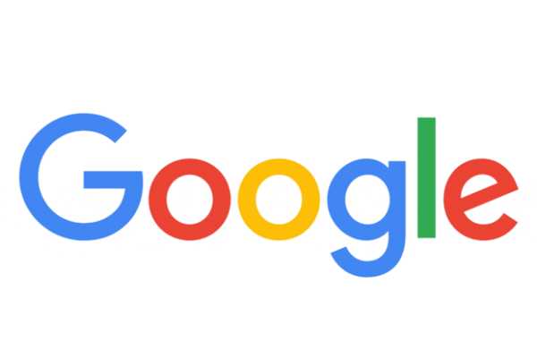 Google ประกาศเพิ่มขนาด Attachment ใน Gmail เป็น 50MB