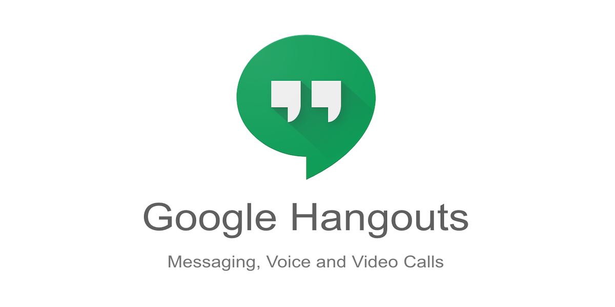 Google Hangouts ออกอัพเดตบน iPhone รองรับ CallKit สามารถรับสายได้เหมือนโทรศัพท์
