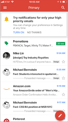high-priority-notifications.png