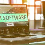 CRM Software คืออะไร?
