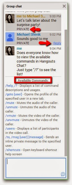 availablecommands2.jpg