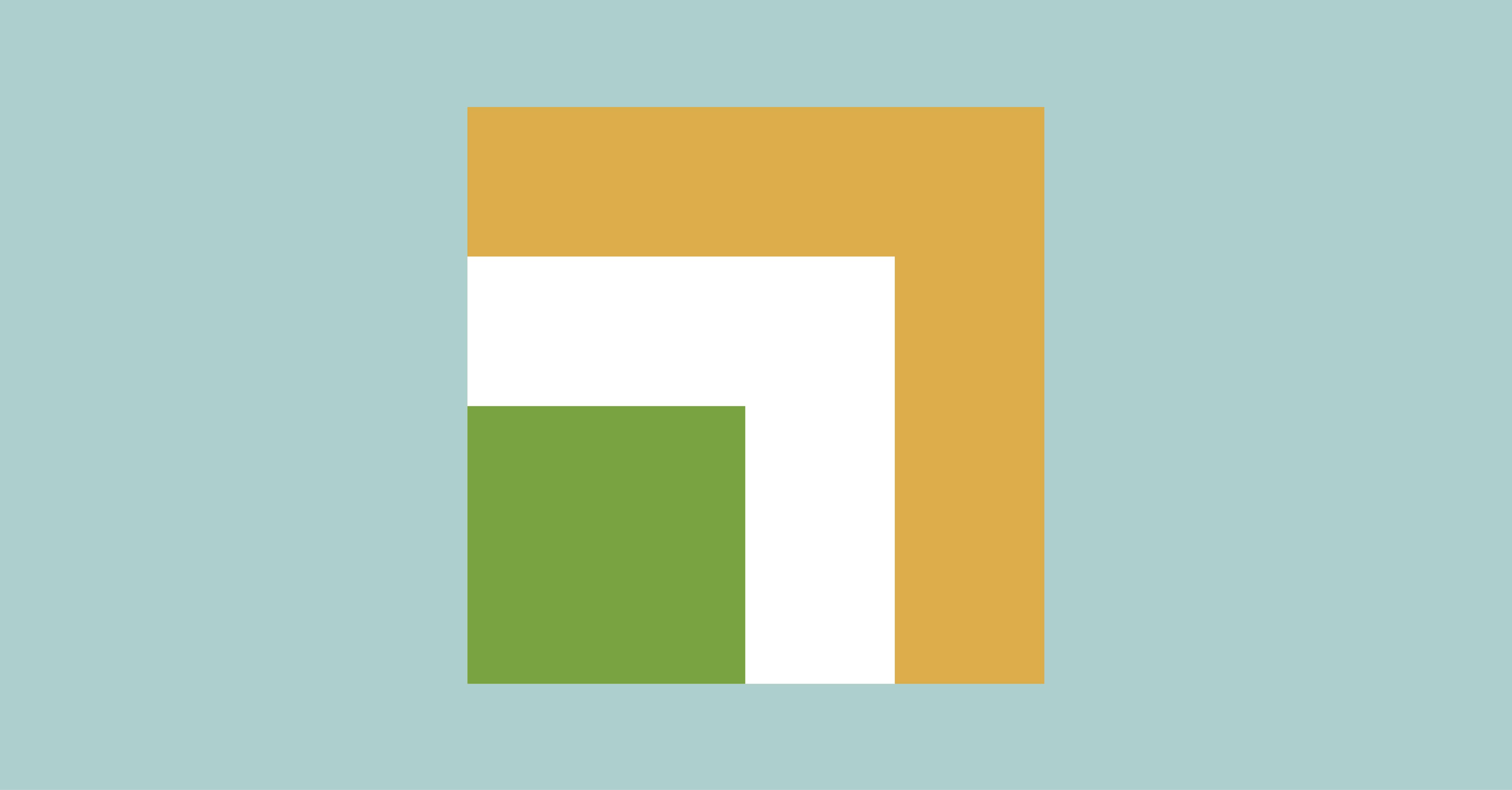 News & Updates | DEMETER ICT