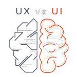 UX / UI คืออะไร?