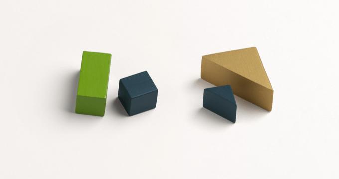 Zendesk Duet:打破了销售和support之间的独立性