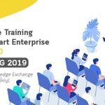 G Suite Training for Smart Enterprise ครั้งที่ 10