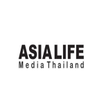asialifemedia-logo-ref