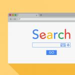 6 เคล็บลับ ที่จะทำให้คุณค้นหา Google ได้อย่างชำนาญ
