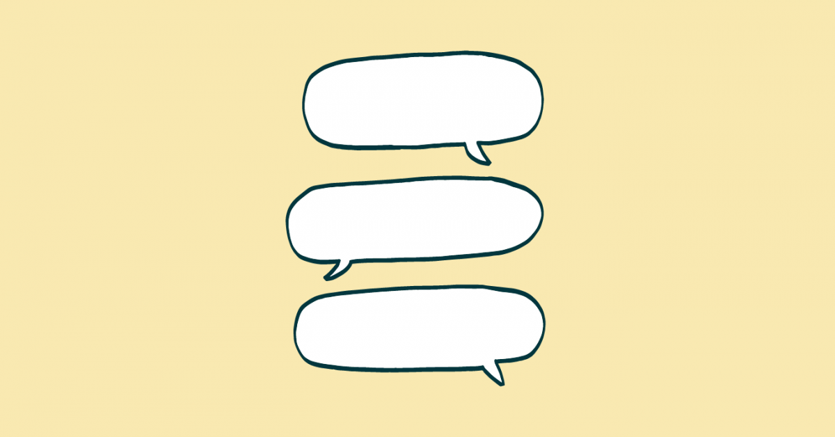 Switching from live chat to Zendesk messaging