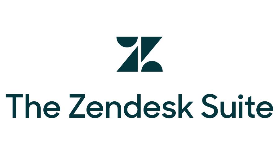 Introducing The Zendesk Suite