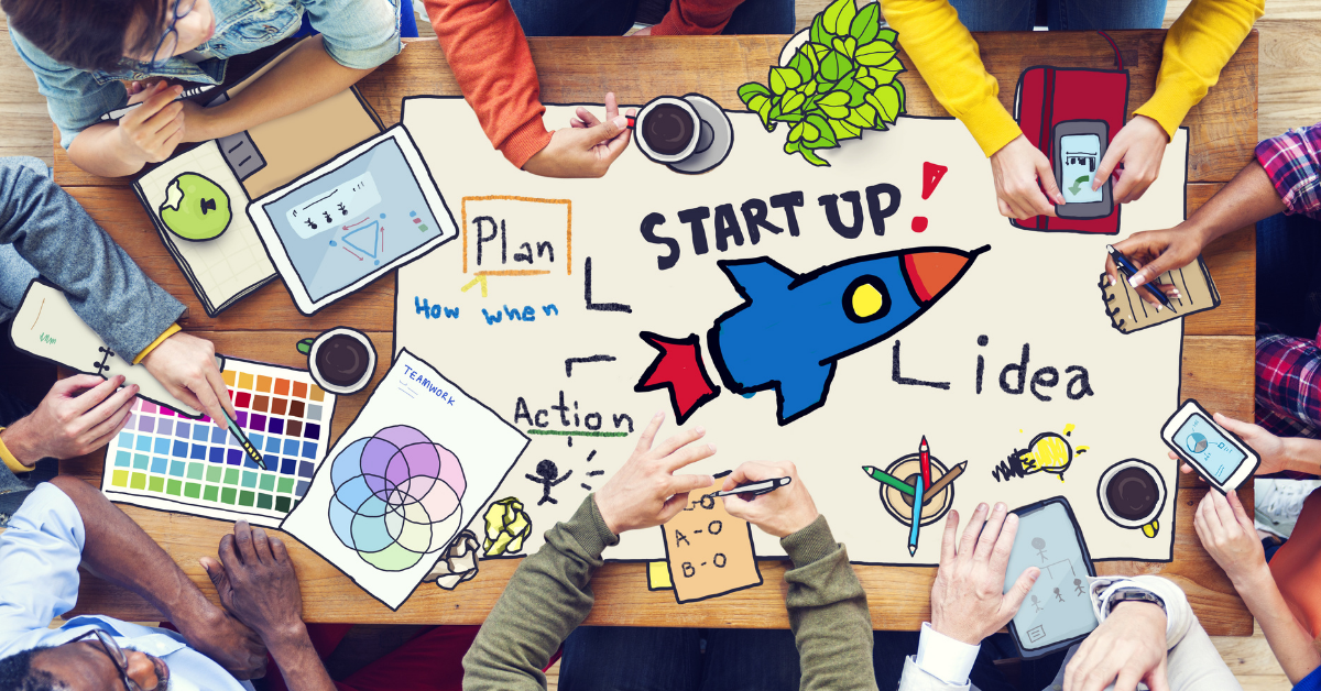 Choosing a customer service solution for your startup
