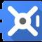 google_vault_icon_2